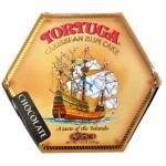 tortuga-rum-cake-chocolate-16oz